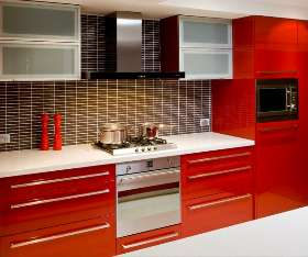 Kenwood for Kitchens