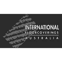 International Floorcoverings Australia Logo