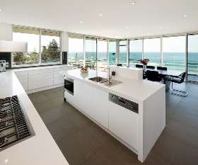 Wonderful Kitchens - Willoughby