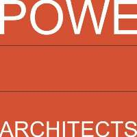 Powe Architects Logo