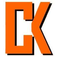 Complete Kitchens Logo