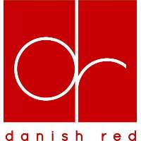 Danish Red Logo