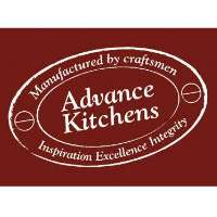 Advance Kitchens Pty Ltd Logo