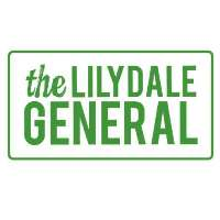 The Lilydale General Logo