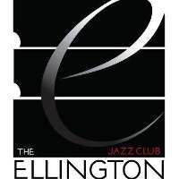 Ellington Jazz Club Logo