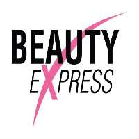 Beauty Express Logo