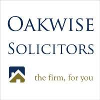 Oakwise Solicitors Logo