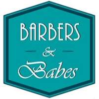 Barbers and Babes Logo