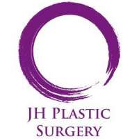 Dr. Janet Huang Plastic Surgery Logo