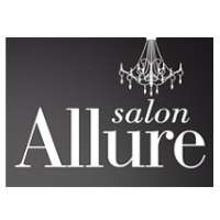 Salon Allure Logo