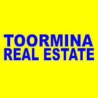 Toormina Real Estate Logo