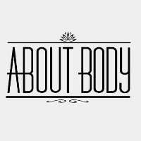 About Body Logo