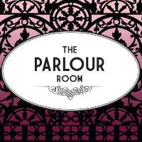 The Parlour Room Logo