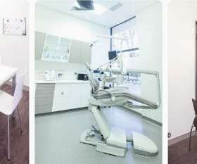 Canberra Dental Care