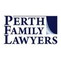 Perth Family Lawyers Logo