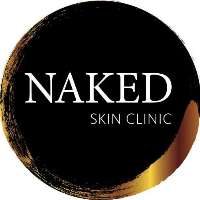Naked Skin Clinic Logo