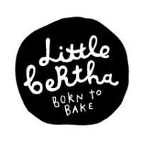 Little Bertha Logo