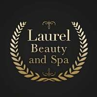 Laurel Beauty & Spa Logo