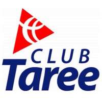 Club Taree Logo