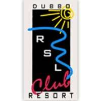 Dubbo RSL Memorial Club Logo