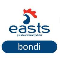 Eastern Suburbs Leagues Club Logo