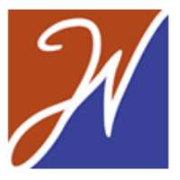 John Walker Lawyers Logo
