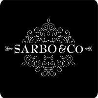 Sarbo and Co Logo