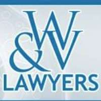 Wakefield & Vogrig Lawyers Logo