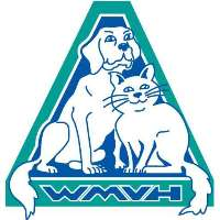Wynnum Manly Vet Hospital Logo
