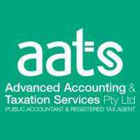 Advanced Accounting & Taxation Services Pty Ltd Logo