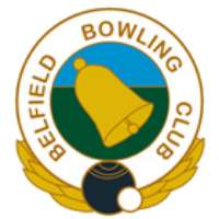 Belfield Bowling Club Logo