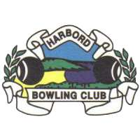 Harbord Bowling & Recreation Club Logo