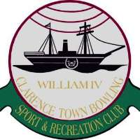 Clarence Town Bowling Sport and Recreation Club Ltd Logo