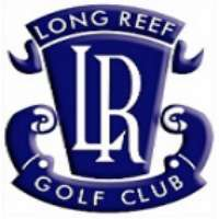 Long Reef Golf Club Logo