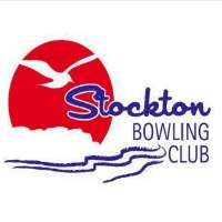Stockton Bowling Club Logo