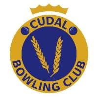 Cudal Bowling Club Ltd Logo