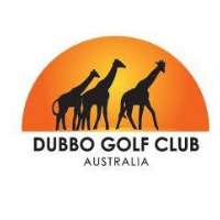 Dubbo Golf Club Logo