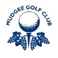 Mudgee Golf Club Logo