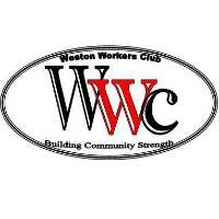 Weston Workers Club Logo