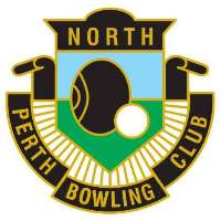 Image result for NORTH PERTH bowling club