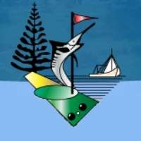 Bermagui Country Club Logo