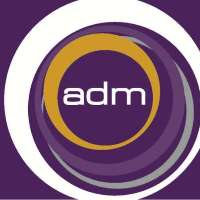 ADM Accounting & Finance Pty Ltd Logo