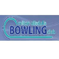 Milton & Ulladulla Bowling Club Co-Operative Logo