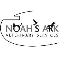 Noah's Ark Veterinary Services Logo