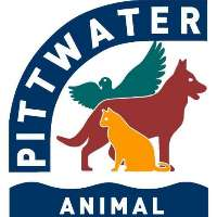 Pittwater Animal Hospital Logo