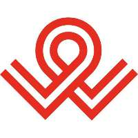 Waratah Metal Work Logo