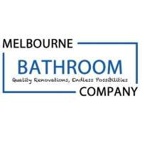 Melbourne Bathroom Company Logo