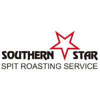 Southern Star Catering Logo