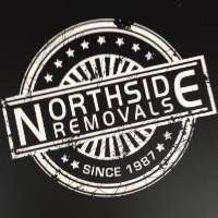 Northside Removals Logo