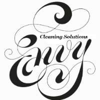 Envy Cleaning Solutions Pty Ltd Logo
